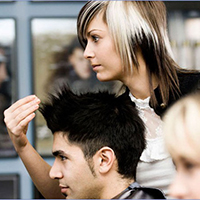 hairstylist education