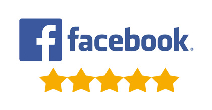 Shear Talent Facebook Reviews
