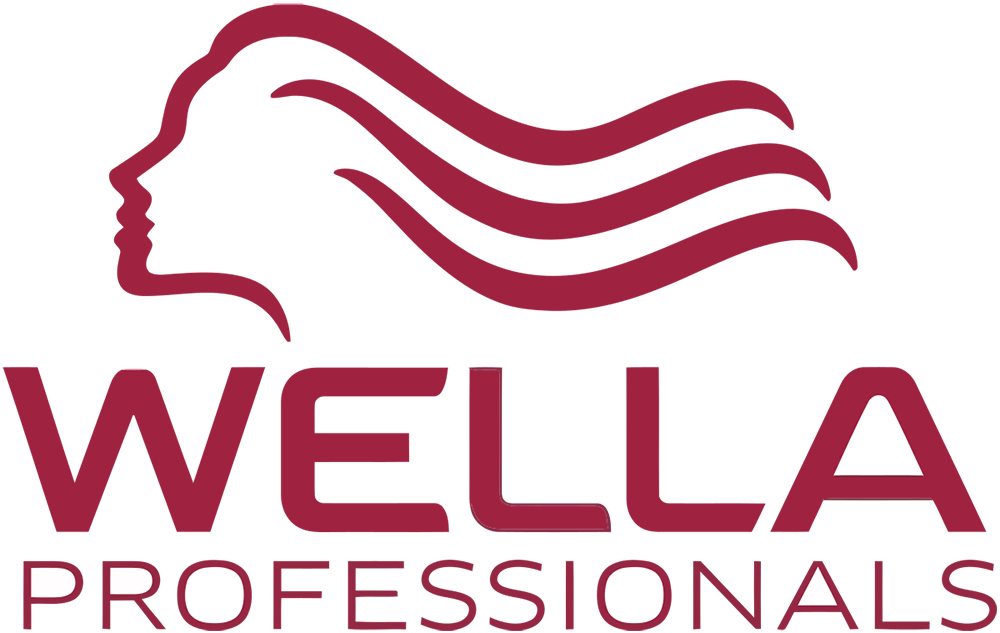 wella professionals shear talent